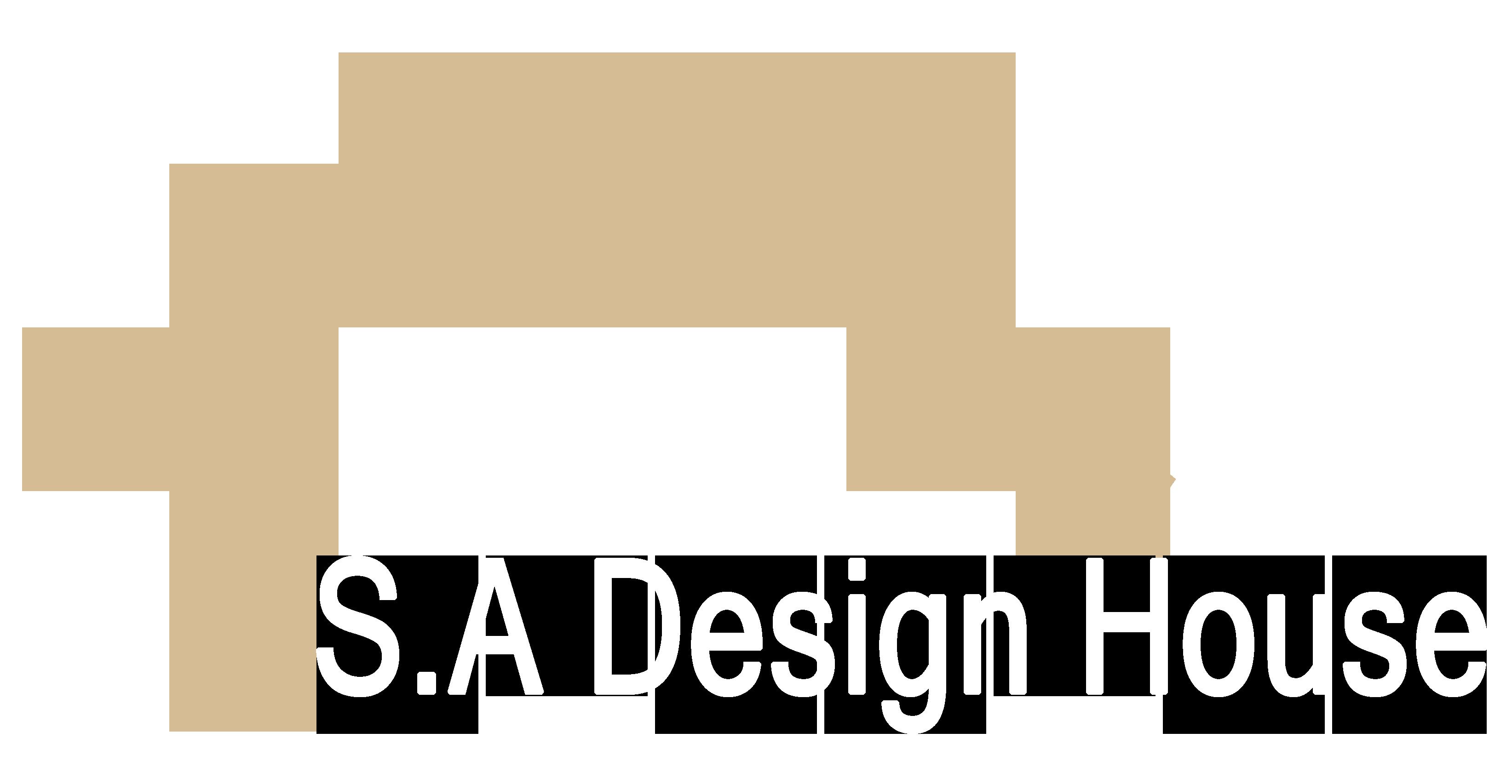 Sadesignhouse
